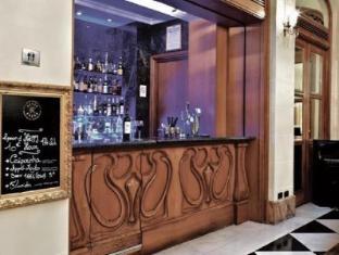 Millennium Paris Opera Hotel Parijs - Bar/Lounge