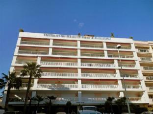 Apartment Casta Diva Cannes