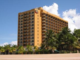 /courtyard-by-marriott-isla-verde-beach-resort/hotel/san-juan-pr.html?asq=5VS4rPxIcpCoBEKGzfKvtBRhyPmehrph%2bgkt1T159fjNrXDlbKdjXCz25qsfVmYT