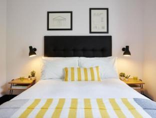 /nl-nl/myhotel-bloomsbury/hotel/london-gb.html?asq=vrkGgIUsL%2bbahMd1T3QaFc8vtOD6pz9C2Mlrix6aGww%3d