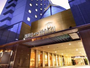 /hotel-new-hankyu-osaka/hotel/osaka-jp.html?asq=jGXBHFvRg5Z51Emf%2fbXG4w%3d%3d