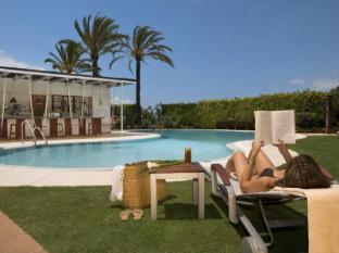 /en-sg/nh-marbella/hotel/marbella-es.html?asq=jGXBHFvRg5Z51Emf%2fbXG4w%3d%3d