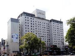 Nishitetsu Grand Hotel Japan
