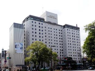 Nishitetsu Grand Hotel
