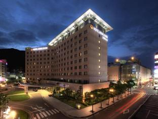 /nongshim-hotel/hotel/busan-kr.html?asq=jGXBHFvRg5Z51Emf%2fbXG4w%3d%3d