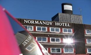 /normandy-hotel/hotel/glasgow-gb.html?asq=jGXBHFvRg5Z51Emf%2fbXG4w%3d%3d