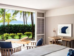 Hamilton Island Beach Club Resort Whitsunday Islands - Pokój gościnny