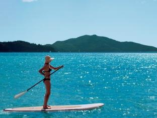 Hamilton Island Beach Club Resort Whitsunday Islands - Obiekty rekreacyjne