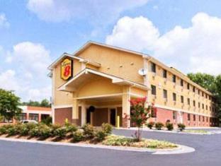 /super-8-charlottesville/hotel/charlottesville-va-us.html?asq=jGXBHFvRg5Z51Emf%2fbXG4w%3d%3d