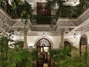 /zh-tw/la-villa-des-orangers-relais-chateaux/hotel/marrakech-ma.html?asq=m%2fbyhfkMbKpCH%2fFCE136qQem8Z90dwzMg%2fl6AusAKIAQn5oAa4BRvVGe4xdjQBRN