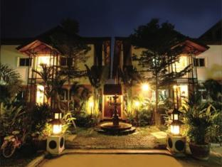 /fi-fi/the-palm-resort/hotel/nakhon-pathom-th.html?asq=jGXBHFvRg5Z51Emf%2fbXG4w%3d%3d