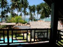 Vietnam Hotel Accommodation Cheap | view