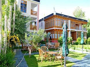 /hotel-ladakh-greens/hotel/leh-in.html?asq=jGXBHFvRg5Z51Emf%2fbXG4w%3d%3d