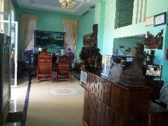 Rachana Spean Neak Guesthouse | Cambodia Hotels