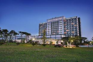 /bg-bg/hotel-hyundai-mokpo/hotel/yeongam-gun-kr.html?asq=jGXBHFvRg5Z51Emf%2fbXG4w%3d%3d