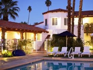 /alcazar-palm-springs/hotel/palm-springs-ca-us.html?asq=jGXBHFvRg5Z51Emf%2fbXG4w%3d%3d