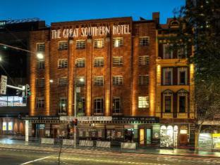 /de-de/great-southern-hotel-sydney/hotel/sydney-au.html?asq=vrkGgIUsL%2bbahMd1T3QaFc8vtOD6pz9C2Mlrix6aGww%3d