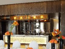 South Africa Hotel Accommodation Cheap | meeting room