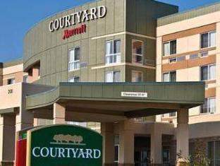 /ca-es/courtyard-by-marriott-san-jose-airport-alajuela/hotel/alajuela-cr.html?asq=5VS4rPxIcpCoBEKGzfKvtE3U12NCtIguGg1udxEzJ7myPyoAHRHmtYI%2b9ieMGSt6aWiRXYwgqF8q8x34p6obEpwRwxc6mmrXcYNM8lsQlbU%3d