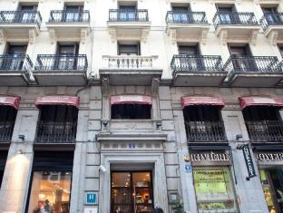 /vi-vn/petit-palace-londres/hotel/madrid-es.html?asq=vrkGgIUsL%2bbahMd1T3QaFc8vtOD6pz9C2Mlrix6aGww%3d