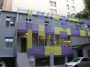 /hostel-chic/hotel/zagreb-hr.html?asq=jGXBHFvRg5Z51Emf%2fbXG4w%3d%3d