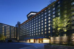 /rihga-royal-hotel-kyoto/hotel/kyoto-jp.html?asq=jGXBHFvRg5Z51Emf%2fbXG4w%3d%3d