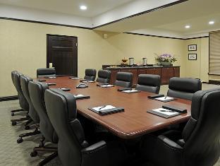พาวเวลโฮเต็ล ซานฟรานซิสโก (CA) - ห้องประชุม