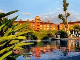 /bg-bg/los-suenos-marriott-ocean-golf-resort/hotel/herradura-cr.html?asq=jGXBHFvRg5Z51Emf%2fbXG4w%3d%3d
