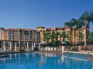 /sl-si/orlando-bonnet-creek-resort/hotel/orlando-fl-us.html?asq=vrkGgIUsL%2bbahMd1T3QaFc8vtOD6pz9C2Mlrix6aGww%3d