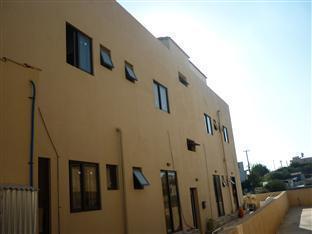 /tseri-budget-residences/hotel/nicosia-cy.html?asq=5VS4rPxIcpCoBEKGzfKvtBRhyPmehrph%2bgkt1T159fjNrXDlbKdjXCz25qsfVmYT