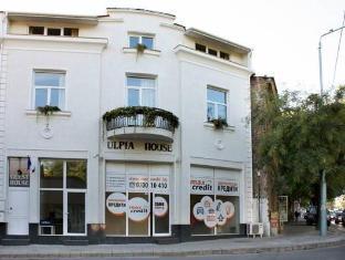 /zh-tw/ulpia-house/hotel/plovdiv-bg.html?asq=5VS4rPxIcpCoBEKGzfKvtE3U12NCtIguGg1udxEzJ7nZRQd6T7MEDwie9Lhtnc0nKViw1AnMu1JpKM9vZxUvIJwRwxc6mmrXcYNM8lsQlbU%3d