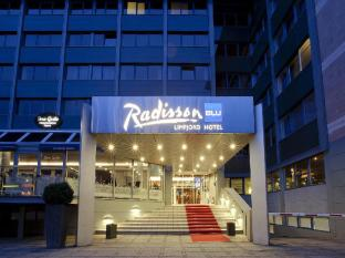 /radisson-blu-limfjord-hotel-aalborg/hotel/aalborg-dk.html?asq=jGXBHFvRg5Z51Emf%2fbXG4w%3d%3d