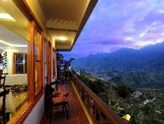 Sapa Lodge Hotel | Cheap Hotels in Vietnam