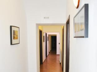 Romangelo2 Hostel