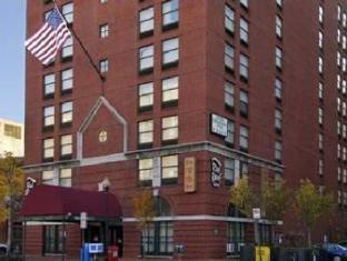 /ca-es/fairfield-inn-suites-by-marriott-washington-downtown/hotel/washington-d-c-us.html?asq=vrkGgIUsL%2bbahMd1T3QaFc8vtOD6pz9C2Mlrix6aGww%3d