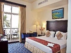 Regent Beach Resort   UAE Hotel Discounts