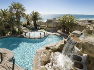 Rendezvous Hotel Perth Scarborough Perth - Swimming Pool
