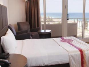 Rendezvous Hotel Perth Scarborough Perth - Superior