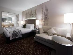 Rendezvous Hotel Perth Scarborough Perth - Club Room
