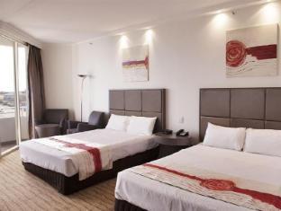 Rendezvous Hotel Perth Scarborough Perth - Superior Twin