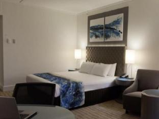 Rendezvous Hotel Perth Scarborough Perth - Deluxe