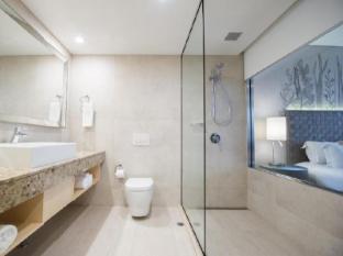 Rendezvous Hotel Perth Scarborough Perth - Bathroom