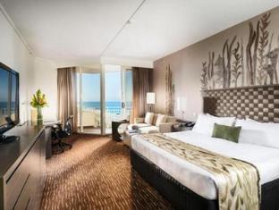 Rendezvous Hotel Perth Scarborough Perth - Guest Room