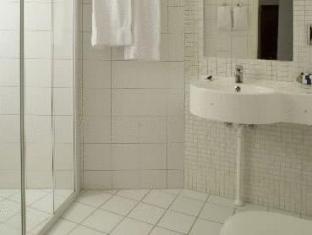 /frogner-house-apartments-bygdoy-alle-53/hotel/oslo-no.html?asq=jGXBHFvRg5Z51Emf%2fbXG4w%3d%3d