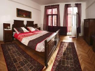 /hu-hu/antik-apartments/hotel/brno-cz.html?asq=vrkGgIUsL%2bbahMd1T3QaFc8vtOD6pz9C2Mlrix6aGww%3d