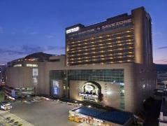Hotel Riviera South Korea