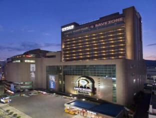 /libero-hotel-haeundae/hotel/busan-kr.html?asq=jGXBHFvRg5Z51Emf%2fbXG4w%3d%3d