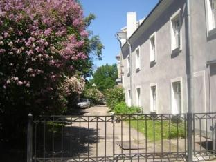 /ko-kr/delta-apartments-old-town-studio/hotel/tallinn-ee.html?asq=3BpOcdvyTv0jkolwbcEFdgQKlGp9a5G%2bv19TO9K687yMZcEcW9GDlnnUSZ%2f9tcbj