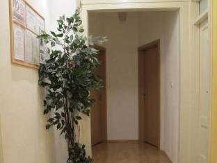 /sweet-dreams-accommodation/hotel/split-hr.html?asq=jGXBHFvRg5Z51Emf%2fbXG4w%3d%3d