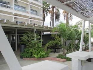 /island-boutique-hotel/hotel/larnaca-cy.html?asq=GzqUV4wLlkPaKVYTY1gfioBsBV8HF1ua40ZAYPUqHSahVDg1xN4Pdq5am4v%2fkwxg